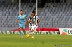 U Cluj - FC Brasov_2014_08_18_140
