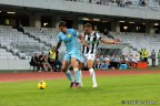 U Cluj - FC Brasov_2014_08_18_144