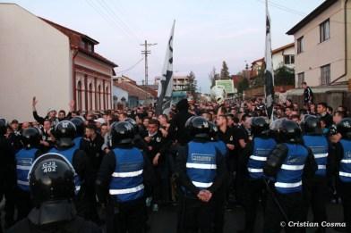 U Cluj - CFR_2014_09_29_001