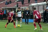 U Cluj - CFR_2014_09_29_188