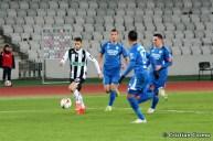 U Cluj - Pandurii Tg Jiu_2014_12_03_053