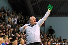 3 HC Zalau - U Alexandrion Cluj_2015_02_07_123