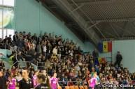 HC Zalau - U Alexandrion Cluj_2015_02_07_005