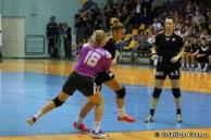 HC Zalau - U Alexandrion Cluj_2015_02_07_032