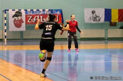 HC Zalau - U Alexandrion Cluj_2015_02_07_035