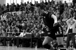 HC Zalau - U Alexandrion Cluj_2015_02_07_097