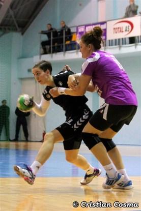 HC Zalau - U Alexandrion Cluj_2015_02_07_125