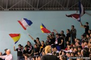 HC Zalau - U Alexandrion Cluj_2015_02_07_145