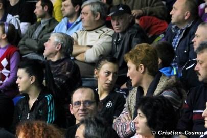HC Zalau - U Alexandrion Cluj_2015_02_07_146