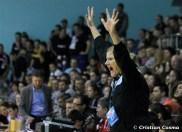 HC Zalau - U Alexandrion Cluj_2015_02_07_164