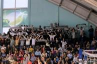 HC Zalau - U Alexandrion Cluj_2015_02_07_189