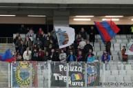 U Cluj - ASA Targu Mures_2015_02_22_105