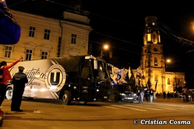 1 CFR - U Cluj_2015_03_04_012