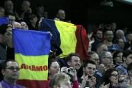 Romania - Brazilia_2015_03_20_108