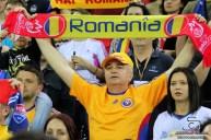 Romania - Suedia_2015_03_21_053