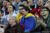 Romania - Suedia_2015_03_21_148