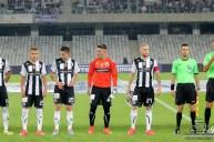 U Cluj - Steaua_2015_09_24_020