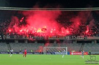 U Cluj - Steaua_2015_09_24_042