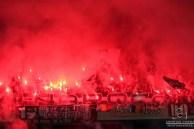 U Cluj - Steaua_2015_09_24_049
