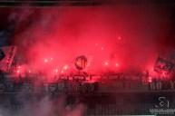 U Cluj - Steaua_2015_09_24_056