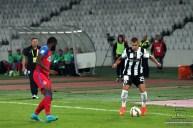 U Cluj - Steaua_2015_09_24_062