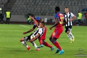 U Cluj - Steaua_2015_09_24_073
