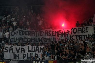 U Cluj - Steaua_2015_09_24_154