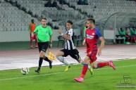 U Cluj - Steaua_2015_09_24_208