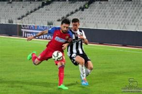 U Cluj - Steaua_2015_09_24_219