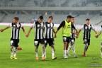U Cluj - Steaua_2015_09_24_239