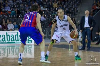 U BT - Steaua_2016_01_16_029