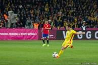 Romania - Spania_2016_03_27_256