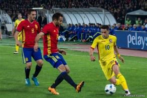 Romania - Spania_2016_03_27_319