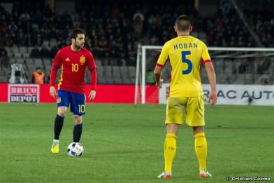 Romania - Spania_2016_03_27_473