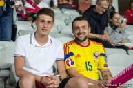 Romania - Muntenegru_2016_09_04_027