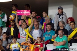 Romania - Muntenegru_2016_09_04_038