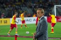 Romania - Muntenegru_2016_09_04_067