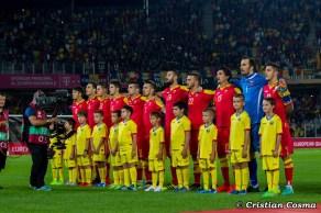Romania - Muntenegru_2016_09_04_098