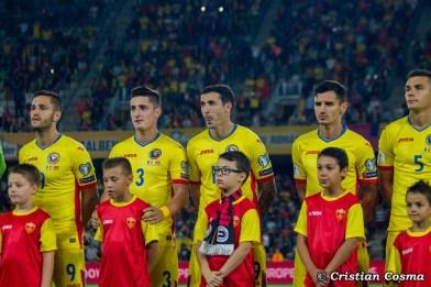 Romania - Muntenegru_2016_09_04_104