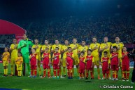 Romania - Muntenegru_2016_09_04_134