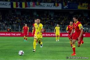 Romania - Muntenegru_2016_09_04_198