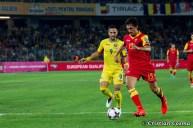 Romania - Muntenegru_2016_09_04_199