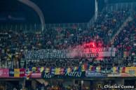Romania - Muntenegru_2016_09_04_290