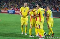 Romania - Muntenegru_2016_09_04_328