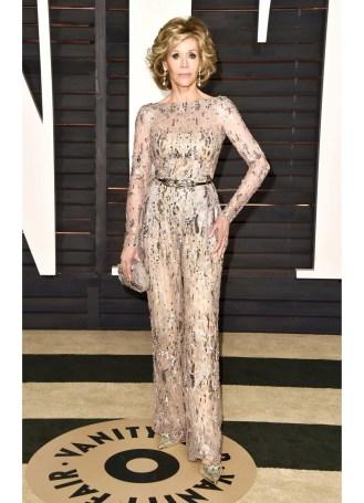 67-Jane-Fonda-2015-vanity-fair-oscar-party
