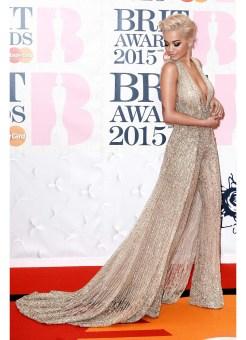74-Rita-Ora---Brit-Awards-2015