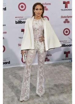 78-JenniferLopez-Billboard-latin-Awards
