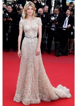 86-Melanie-LAurent--Premiere-of-Inside-Out---at-the-68th-Annual-Cannes-International-Film-Festival