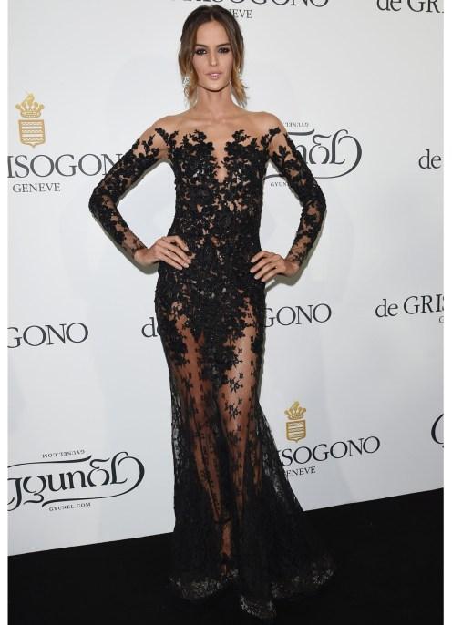 88-Izabel-Goulart---Degrisogono-Party---at-the-68th-Annual-Cannes-International-Film-Festiva