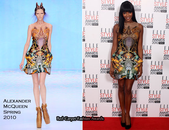 Elle-Style-Awards-Naomi-Campbell